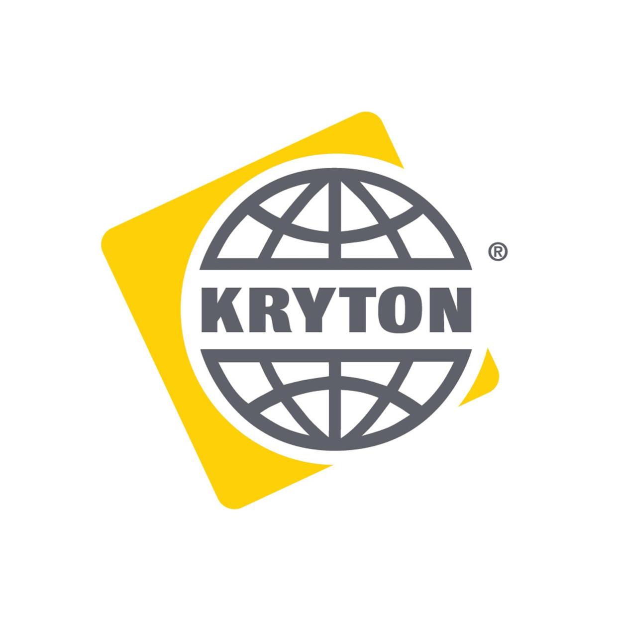Kryton hormigón autosellable
