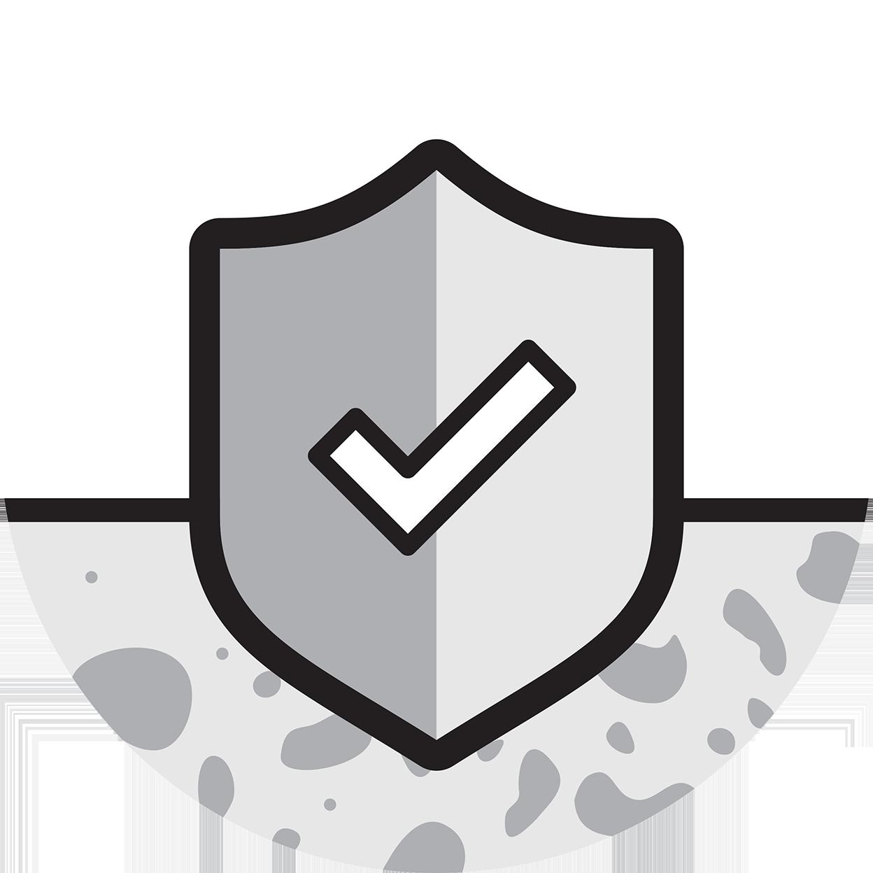 Protección contra la corrosión
